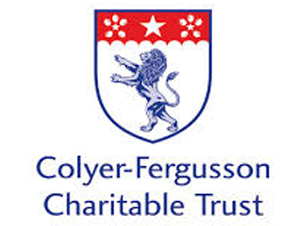 Colyer-Fergusson